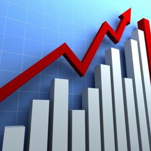 الزاوية الإقتصاديّة