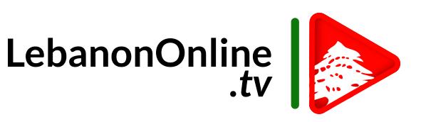 Lebanon Online!